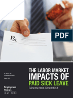 Paid-Sick-Leave-Study-4 - Copy.pdf