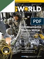 1. EMS World Ed. Especial Español 2015
