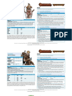 Pacg Sheets Mm