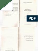309853363-DIDI-HUBERMAN-Phasmes-Essais-Sur-l-Apparition-Parte-I-Ressem.pdf