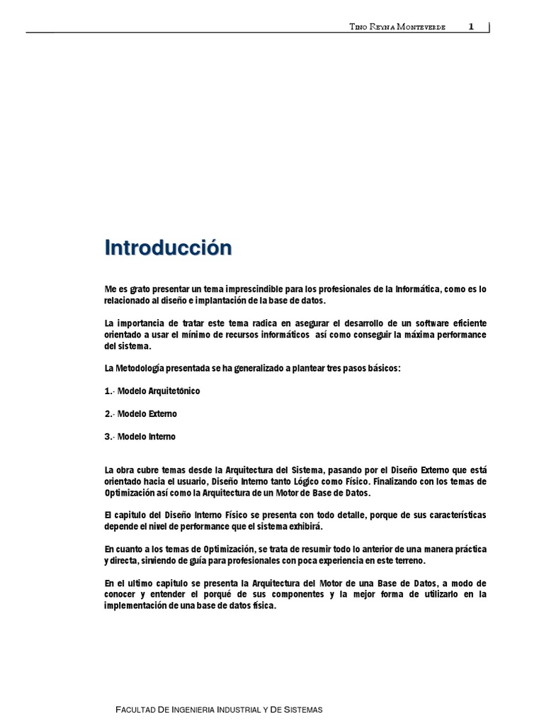 Increíble Resumir Experiencia Galería - Ejemplo De Colección De ...