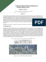 Prakoso 2013 QIR Paper Rev1
