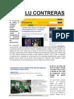 Lourdes Contreras