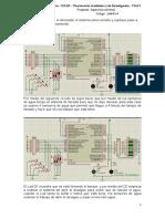 Fase 3 Colaborativa FISICA ELECTRONICA