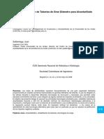 REHABILITACION DE TUBERIAS DE GRAN DIAMETRO.pdf