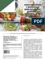 1-Trabajos Completos Análisis Físico, Químicos y Sensoriales - V CICYyTAC 2014.- (1)