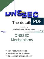 Block 03 DNSSEC Theory (1)