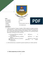 Bonus Assignment (Autosaved)