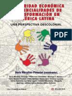 Solidaridadeconomica Pp 210