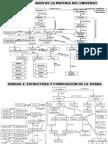 mapasconceptuales-120921210948-phpapp02.pptx