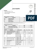 Transistor KSP-2222A-NPN.pdf