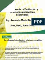 ventilacion-en-plantas-de-incubacion.pdf