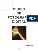 manual fotografia digital 1.pdf