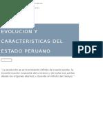 Evolucion_y_Caracteristicas_del_Estado_P.docx