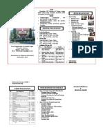 Leaflet Pkm