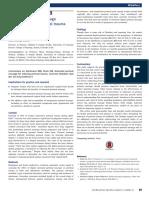 literature 3.pdf