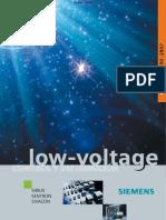 LV90.pdf