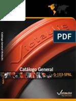 Catalogo Completo Vitaulic G-103-SPAL.pdf