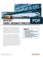 OTE_Outotec_Ferric_arsenate_process_eng_web.pdf