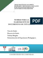 Manual Titulacion Lic_eib