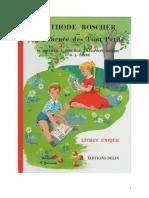 methode boscher.pdf