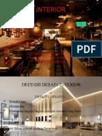 DEFINISI_DESAIN_INTERIOR_ppt[1]