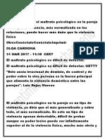 COPAS LLENAS.docx