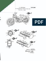 Bike Chasis