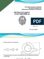 04_Tuberías_Uniforme_turbulento.pdf
