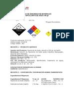 Hipoclorito de sodio hoja de seg.pdf