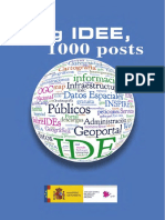 Blog Ide 1000 Post