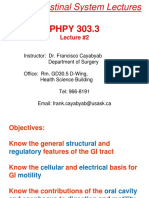 PHPY 303_GI Lecture #2_March 14.Ppt