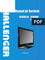 224595125-Ld19d60-Ld24d60-Manual-de-Servicio-Led-Tv-Challenger-Modelo.pdf