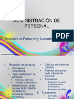 rotaciondepersonal-111205173952-phpapp01.pdf