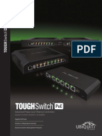 TOUGHSwitch_PoE_DS1.pdf