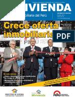 revista fondo mi vivienda final-9476.pdf