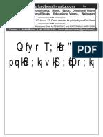 Falit-Jyotish-me-Chunautia-aur-Yuktiyan-Astrology-Hindi.pdf