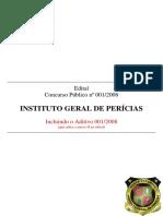 edital01-2008
