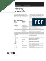 TR02800001E_300dpi.pdf