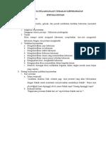 klik-here-to-download-sp-halusinasi.doc