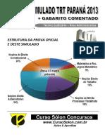 trtpr2013simulado2.lda_www.cursosolon.com.br.pdf