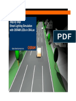 LLFY-step_by_step_in_DIALux_with_OSRAM_LEDs.pdf