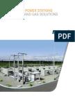 3061811_OE_PowerStation_Brochure_ES.pdf