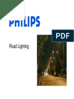 48229880-Road-lighting-design.pdf
