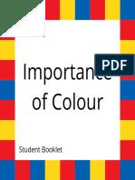 importance of colour  4