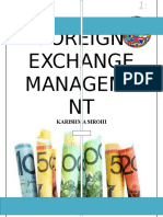 Foreignexchangemanagement 150605094258 Lva1 App6891 (1)