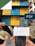 GPS ecolab