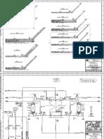 Penex Revamp p&Ids-ms Block