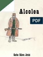 PDF Alcolea Relato Para Web