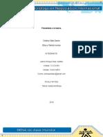 evidencia-4-formato-desempeno.doc